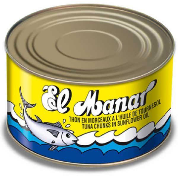 el-manar-thon-morceaux-huileolive-cacher-400g-tm2khv400852506BB-C5DA-FA68-7821-A942268EF725.jpg
