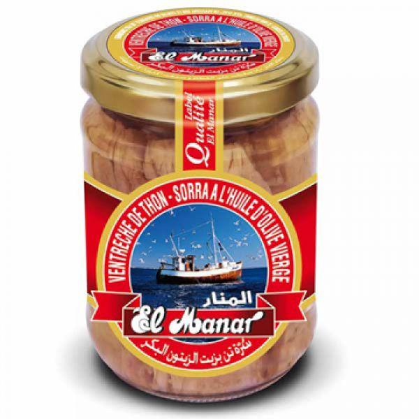 elmanar-casher-filet-thon-sorra-200g-fts2kho200FF0B8F45-B6B3-D5E7-A9EE-9E383C6A60CF.jpg