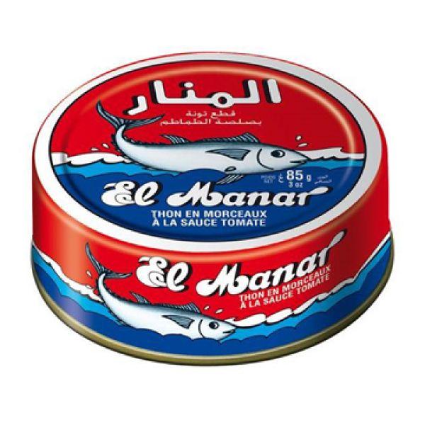 elmanar-thon-tomate-en-morceaux-85g-tm2st08595E8454A-7C7C-29F3-412B-C736F743B463.jpg