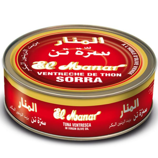 elmanar-ventresca-thon-extra-huileolive-kacher-700g-tse2kho700F73F40FF-F1BE-1BB2-8D50-1EFAC76FBD95.jpg