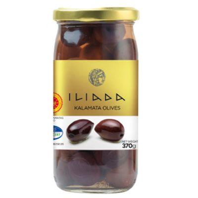grossiste-olive-kalamata-aop-grece-iliada-ol9gke37036ECB7DC-C9A0-9AAA-BAAA-706CB05D1FA5.jpg