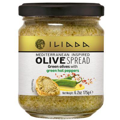 iliada-tapenade-olives-vertes-piments-vente-en-gros-ot9ghp175CAC2B72D-396A-CB96-D0EE-83C4745766C9.jpg