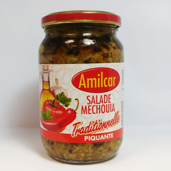 amilcar-grossiste-alimentaire-conserve-mechouia-smp73502E15405F-33FF-926F-596C-9528DC95B19A.jpg