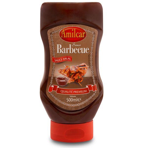 amilcar-grossiste-sauce-barbecue-abar25005128229A-BF83-75C3-EFB7-1B7FCB08B56F.jpg