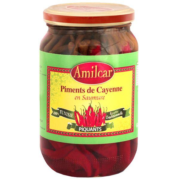 amilcar-piment-cayenne-en-conserve-prixgrossiste-pimca2180D5BDFC94-EF62-091D-69A9-2F926DFDF612.jpg