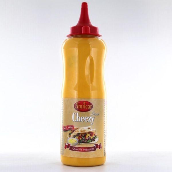 grossiste-sauce-cheezy-amilcar-bche3500F62DBE13-5B87-4FCC-F161-C50E57D573E2.jpg