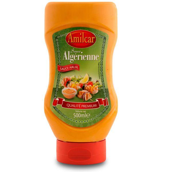 grossiste-sauce-halal-algerienne-amilcar-aalg2500929313EC-1CDC-4AB4-3E6E-7E11F14FBF4C.jpg