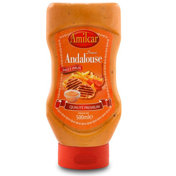 prix-grossiste-sauce-andalouse-amilcar-aand25005064C94C-6E6E-39C8-88A3-990AD075654F.jpg