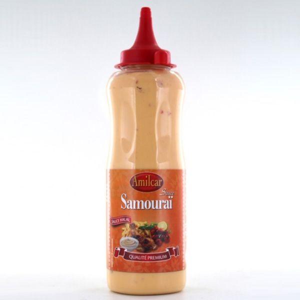 sauce-samourai-vente-grossiste-amilcar-bsam3500CD767CDF-622F-6897-8883-DBF753AAA2A5.jpg