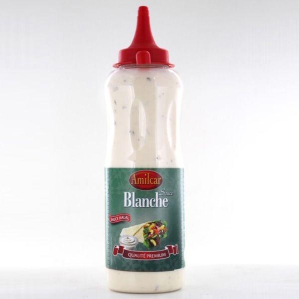 sauceblanche-amilcar-vente-en-gros-bsbl35003F433414-2205-D98B-C475-D04181C6A9A1.jpg