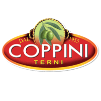 COPPINI: grossiste France, importateur huiles d'olive Italie