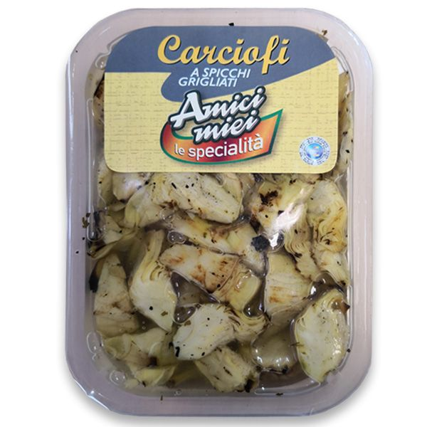 grossiste-specialite-italie-amicimiei-artichaut-istartgri240E8FC6235-6165-E0F1-BA79-78B77321CA59.jpg