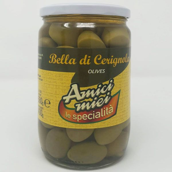 olive-amici-miei-grossiste-ventepro-istolbcer6805DEE2757-7311-B71A-5442-38BE0290F47A.jpg