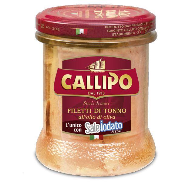 callipo-filet-thon-vente-pros-ft8kho170F9CB8980-7651-D664-4336-4660D8AF9625.jpg