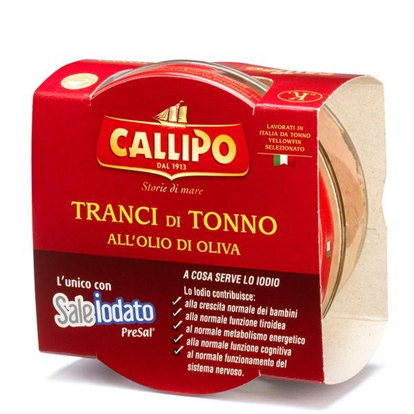 callipo-tranche-thon-huileolive-ta8kho1601D773140-7959-0538-CEFD-660AD2CB8686.jpg