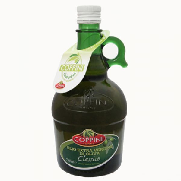 coppini-huile-olive-amphore-ventengros-ho8ve0756DF9D9A4B-71B0-0E6F-6272-713FBE585232.jpg