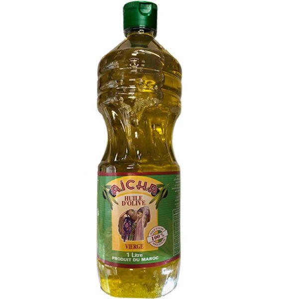 grossiste-huileolivevierge-aicha-maroc-ho2pv100000712A4F-7A92-5687-5F08-5FF2D303909B.jpg