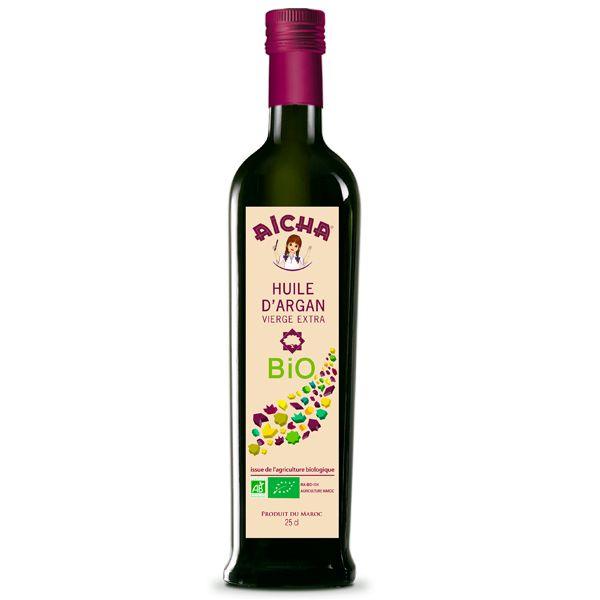 huile-argan-aicha-vente-grossiste-prixdegros-ha1ve2500D63C26A-BA0D-4398-5BB7-B168E9EA3DE8.jpg