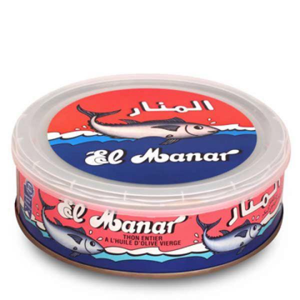el-manar-thon-entier-huileolive-grossiste-france-ta2ho7007B59B629-1674-A707-A049-E2A2FAFD9871.jpg