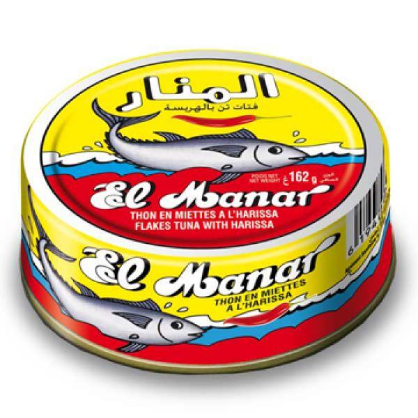 el-manar-thon-harissa-en-miettes-160g-ta2ha1624B02A503-9207-DDDB-F866-D0886EFE95C5.jpg
