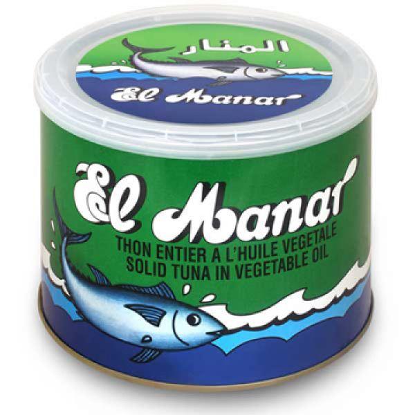 elmanar-grossistefrance-thonentier-huilevegetale-bte2kg-ta2hv2050A5759313-8A88-9366-6FDC-B9E07A51092E.jpg