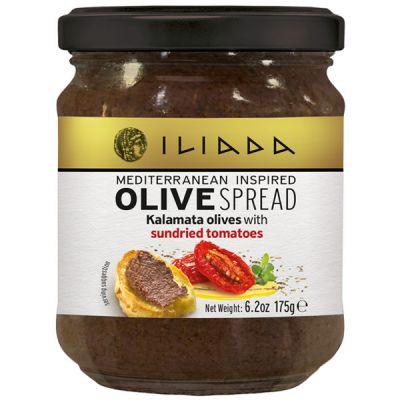 iliada-prix-grossiste-puree-olive-et-tomateseche-ot9tka1750C542429-16D3-8A3A-C42F-4DBFB10D12A6.jpg
