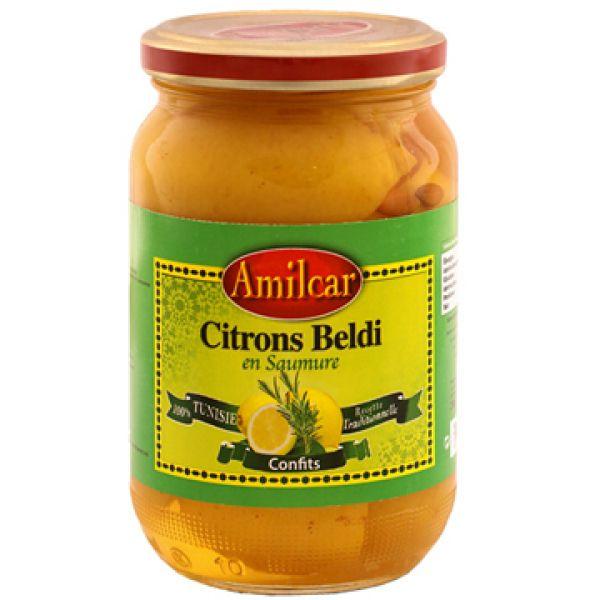 citronbeldi-tunisie-grossisteamilcar-cibel22005B8B3DC5-75D1-7BFC-90E4-024D600D32AF.jpg