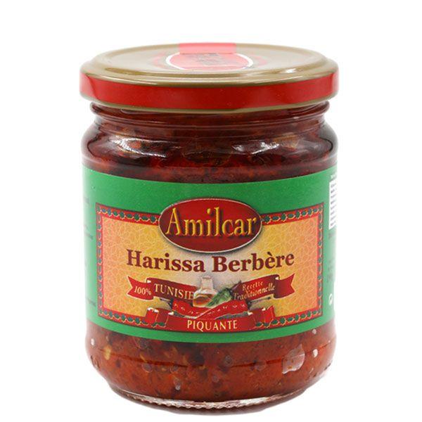 petitpot-harissa-berbere-amilcar-import-tunisie-ha2kpiq190EFE1FB74-F03D-51E2-8BB6-F8429DC67BFD.jpg