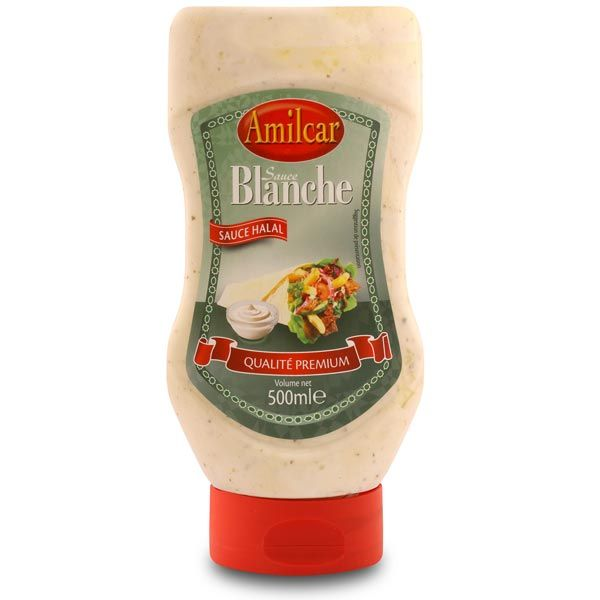 sauceblanche-amilcar-prix-grossiste-halal-asbl2500BCE31E94-1845-518D-1BFA-85686CE0BF34.jpg