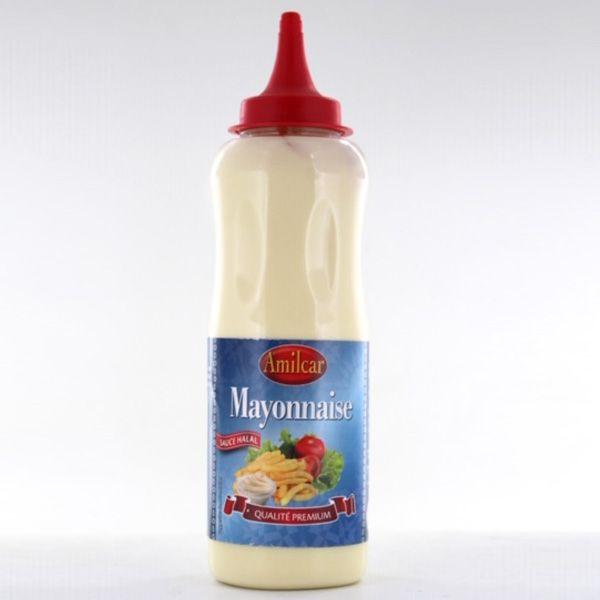 vente-en-gros-mayonnaise-amilcar-bmay35002A71F643-DFA9-4099-C770-2AC825D64881.jpg