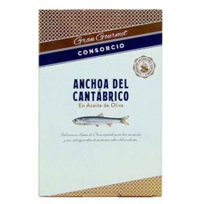 anchois-cantabrie-consorcio-gran-gourmet-110g-fanc7ho110BE48AE9D-B65B-0EE9-58C2-01CEB822FC86.jpg