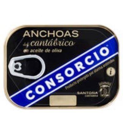 consorcio-platinium-filet-anchois-huile-olive-78g-fanc3ho07830BAE783-1CF2-F996-CA51-D28F226581FF.jpg