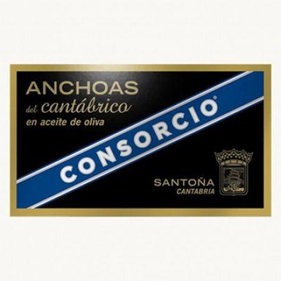 consorcio-platinium-filet-anchois-huile-olive-90g-fanc3ho0907F205DE8-0100-293D-E704-6A085B22B590.jpg