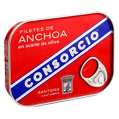 grossiste-anchoisconsorcio-78g-fanc1ho078782394FD-617D-67A9-8DC8-F8462330E299.jpg