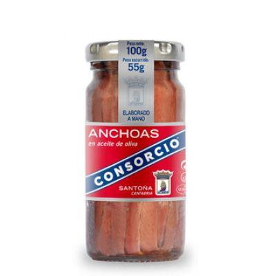 grossiste-consorcio-bocal-anchois-100g-fanc1ho10033AB1C63-F205-0E78-3476-7EAB079943BF.jpg
