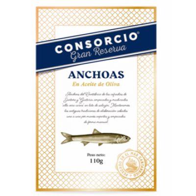 grossiste-consorcio-granreserva-anchois110g-fanc8ho110A591A453-0F5B-7AEC-49E8-1FD037097ED8.jpg