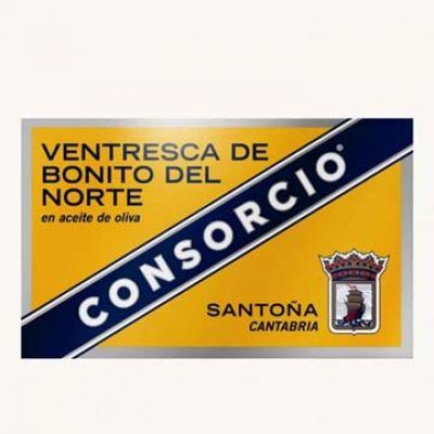 grossiste-thonconsorcio-ventreche-bonite-tsb5kho110E374C08F-1199-4217-787C-76A92664DCF0.jpg