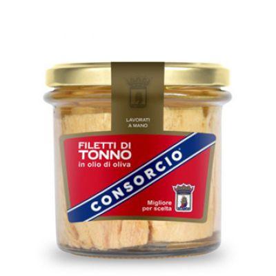 grossisteconsorcio-filet-thon-huile-olive-ft5kho2208E908A8E-8AC4-82C0-A261-54B7543F7CF9.jpg