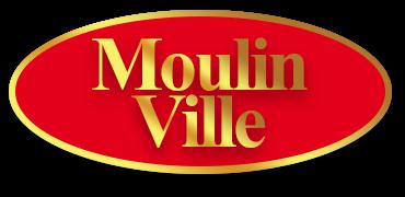 Moulin Ville